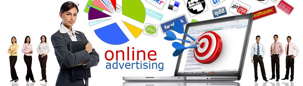 Online Ads Egy